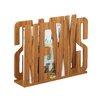 Zeller News Magazine Stand