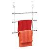 Zeller Towel holder