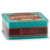 Zeller Present Keksdose Biscuits