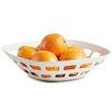 Zeller Fruit Bowl