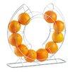 Zeller Ring Fruit Basket