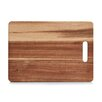 Zeller Cutting Board