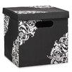 Zeller Storage box