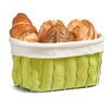 Zeller Bread basket