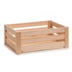 Zeller Bars Storage Box