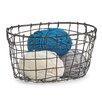 Zeller Basket