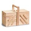 Zeller Sewing Box