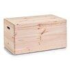 Zeller All Purpose Box