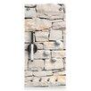 Zeller Stone Memo Board