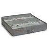 Zeller Present Schuh-Aufbewahrungsbox