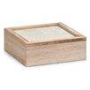 Zeller Present Aufbewahrungsbox Nordic