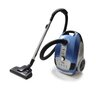 ProLux Prolux Tritan Pet Turbo Canister Vacuum Cleaner HEPA Sealed Hard Floor Vacuum