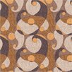 Milliken Pastiche Remous Stucco Area Rug
