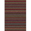 Milliken Modern Times Canyon Deep Olive Area Rug