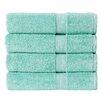 Christy Hoxton Bath Towel