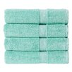 Christy Hoxton Guest Towel