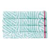Christy Shoreditch Hand Towel