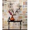 NLXL Biblioteca Wallpaper Mural 2 by Ekaterina Panikanova Wall Mural