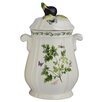 Kaldun & Bogle Herb de Provence 40-Ounce Chives/Parsely Canister