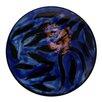 Black Country Metal Works 11.4cm Coaster