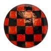 Black Country Metal Works 11,4 cm Untersetzer