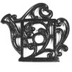 Black Country Metal Works 21.5cm Heavy Duty Trivet