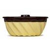 Riess Kelomat 22 cm Bundt Cake Pan