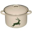 Riess Kelomat 1.5L Soup Pot with Lid