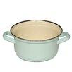 Riess Kelomat Bunt 0.75L Soup Pot