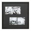 Deknudt Frames Magnet Photo Frame