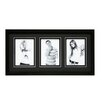 Deknudt Frames Photo Frame