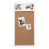 Deknudt Frames Fun and Deco Photo Frame Bulletin Board