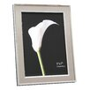 Deknudt Frames Fun and Deco Photo Frame (Set of 2)