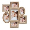 Deknudt Frames Fun and Deco Photo Frame