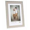 Deknudt Frames Photo Frame (Set of 2)