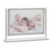 Deknudt Frames Picture Frame (Set of 2)