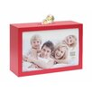 Deknudt Frames Fun and Deco Money Box (Set of 2)
