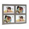 Deknudt Frames Picture Frame