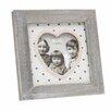Deknudt Frames Picture Frame (Set of 2)