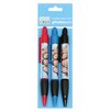 Deknudt Frames Fun and Deco Photo Pen Set (Set of 6)