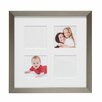 Deknudt Frames Multi Collage Photo Frame I