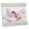 Deknudt Frames Fun and Deco Picture Frame (Set of 2)