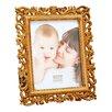 Deknudt Frames Fun and Deco Photo Frame (Set of 2)
