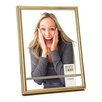 Deknudt Frames Picture Frame with Stand (Set of 2)
