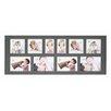 Deknudt Frames Gallery Frame (Set of 2)