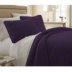 SouthShore Fine Linens Vilano Springs ® Quilt Set
