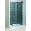 Cassellie 30 cm x 183.5 cm Side Panel with Hinge