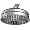 Cassellie 16.5 cm Round Fixed Shower Head