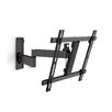 "Vogels Adjustable TV Wall Mount for 32-55"" Flat Panel Screens (Set of 3)"