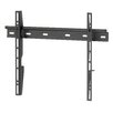 "Vogels MNT 200 TV Wall Mount for 32-55"" Flat Panel Screens"